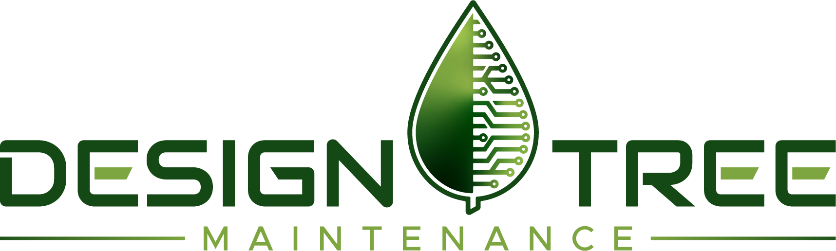 Design Tree Maintenance Inc Phoenix